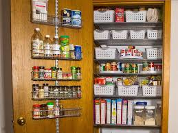 Small Kitchen Pantry Organization Kitchen Room Great How To Build A Kitchen Pantry Cabinet How To