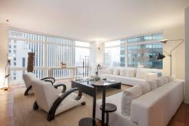 living room beautiful lavish modern living room apartment ideas featuring white fabric sofa photo of new apartment storage furniture