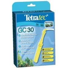 <b>Грунтоочиститель</b> для аквариумов <b>Tetra GC 30</b> - Интернет ...