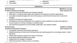 likable resume blank resume format engineering resume resume resume likable resume blank resume format engineering resumeresume format engineering xxl size