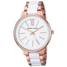 «Наручные <b>часы Anne Klein</b> 1412WTRG» — Результаты поиска ...