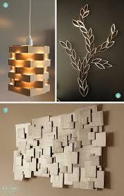 modern decorations box room bedroom ideas