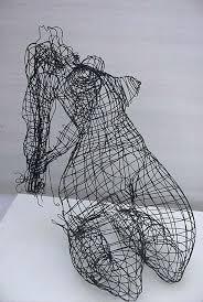 Arte en alambre Images?q=tbn:ANd9GcRF_JhE49y-yTFBLdmXRZF9oM3B8NDCRKsYkMtpeQTDfeGG246-qQ