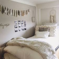 black pink rooms bedroom ideas cozy warm neutrals in a dorm room gives a calm comfy amp cozy vibe tassel g