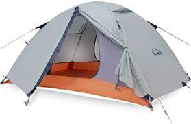 HEWOLF Tent <b>professional</b> outdoor <b>men</b> women double-layer ...