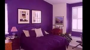 room divider ideas cute designs
