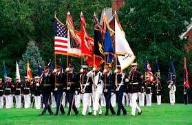 Armed Forces Day Quotes 2015: 15 Inspirational Sayings That Honor ...