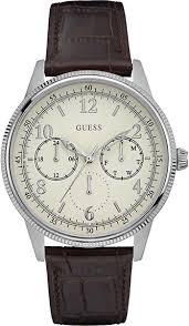 Наручные <b>Часы</b> Guess W0863G1 <b>Мужские</b>. Интернет-Магазин ...