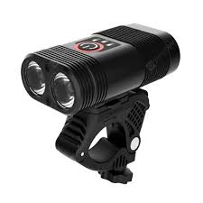 ROXIM <b>Y12 USB Bike Light</b> Black Bike Lights Sale, Price & Reviews ...