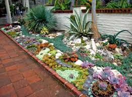 Small Picture Rock Garden Designs Markcastroco