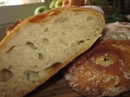 Картинки по запросу Рецепт приготовления домашнего хлеба в духовке