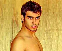 Ahmed Zabedy - http___misterhandsomemanarchives.files.wordpress.com_2010_03_zabedyonline_com_photos_026