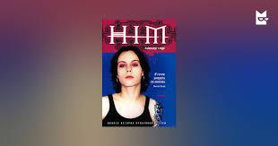 <b>HIM</b> — <b>Райнхардт Гайдн</b> | Читать книгу онлайн на Bookmate
