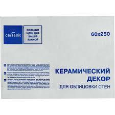 <b>Бордюр</b> «Wood» 6x25 см в Хабаровске – купить по низкой цене в ...