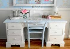 shabby chic office supplies. lovely shabby chic office supplies top a vintage inspired e