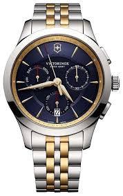 Наручные <b>часы VICTORINOX</b> V249118 — купить по выгодной ...
