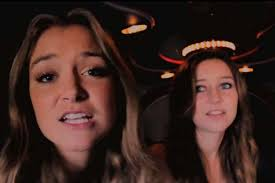 YouTube Hot Problems (official single) - Double Take. Double Take: But will you want to watch again. The video's description includes a message from ... - Hot%2520Problems%2520(official%2520single)%2520-%2520Double%2520Take