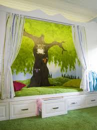 kids room amazing kids room ideas displaying cute tree wallpaper design and intended for amazing amazing kids bedroom ideas calm