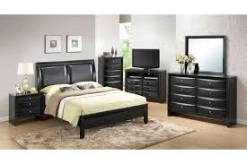 brilliant retro bedroom furniture sets king size bed home design ideas also full bedroom set brilliant grey wood bedroom furniture set home
