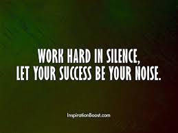 Success Quotes | Inspiration Boost via Relatably.com