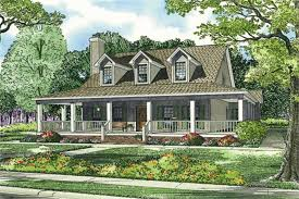 SouthernPlan       Bedrm   Car Garage   ThePlanCollection     middot  Main image for house plan