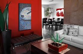 shui living room ideas feng shui shui chic feng shui living room
