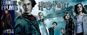 Harry Potter and the Order of the Phoenix Movie Free Download YouTube There     s a great deal more action in Phoenix than in the previous films and the fabulous Dolby TrueHD surround sound communicates the action perfectly