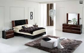 contemporary and italian bedroom set brilliant italian bedroom set tulipsociety for italian bedroom set bedroom modern master bedroom furniture