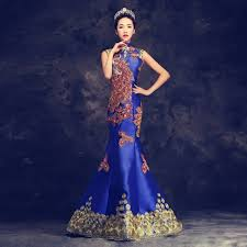 Aizaicn <b>qipao</b> Store - Amazing prodcuts with exclusive discounts on ...