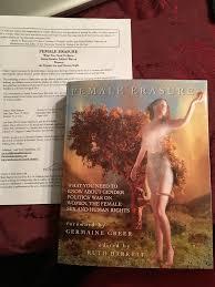 authors female erasure