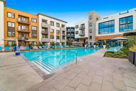 Global <b>Luxury</b> Suites in Menlo Park 3639 Haven Avenue, Menlo ...