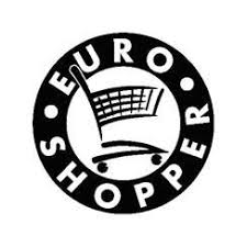 Bildresultat för euroshopper grädde