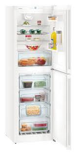<b>Холодильник LIEBHERR CN 4213</b>-23 001 - Санкт-Петербург