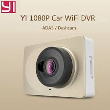 <b>Original</b> 1080P <b>Xiaomi mijia</b> Car DVR WiFi 165 Degree Dash Cam 3 ...