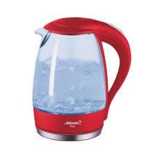 Купить <b>чайники</b> для воды