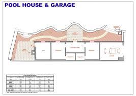 Pool House Plans Designs   Home Decor GalleryPool House Plans Designs House Plans With A Pool Smalltowndjs