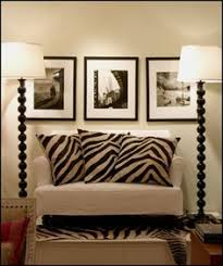 black and white zebra bedroom ideas black white zebra bedrooms