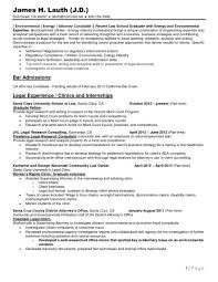 real estate attorney resume example young lawyers young law law school resume law school admisions essay attorney resume legal clerk resume examples law office clerk