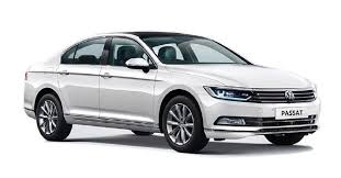 <b>Volkswagen Passat</b> Price in India - Images, Mileage, Colours ...