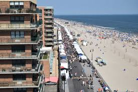 The hottest — and hippest — <b>beaches</b> for <b>summer 2017</b> in <b>New</b> York ...