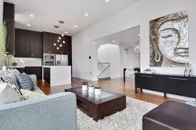 feng shui living room interiors feng shui living room interiorsjpg feng shui living room interiors chic feng shui living room