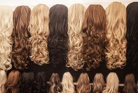 temple hair wear coupons in douglasville hair extensions beauty
