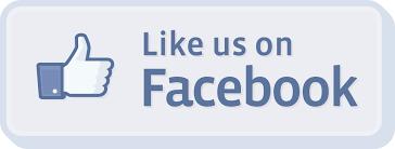 Afbeeldingsresultaat voor like facebook logo