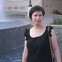 Елена Масловская (0lmbl99om354d9v8goger9yjh3e661) на ...