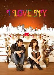 free direct download: I Love New Year (2015) Hindi - 720p DVDRip ...