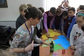 14 ноября: <b>Дорожный бритвенный набор</b> СССР - Музей ...