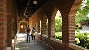 choosing-an-orthodox-friendly-college If you are considering college for your child, take a minute and list the top five criteria your family holds in choosing a college.