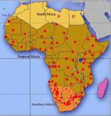 Image result for DOT MAPS