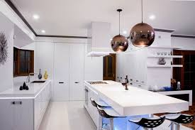 contemporary kitchen awesome contemporary kitchen lighting ideas modern kitchen lighting awesome modern kitchen lighting ideas