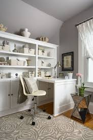 fabulous home office interior design fabulous home office decoration 5 fabulous ideas to add a feminine amazing home office white desk 5 small
